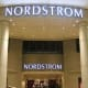 Last year's rank: 9 The NRF cites Nordstrom's (Stock Quote: JWN) growing multi-channel presence and great personal service as reasons why it has been a top 10 mainstay since the list's inception in 2005. It also doesn't hurt that the department store chain has a great return policy, which places no time limit on returns and lets consumers bring back items even if they don't have a receipt. (You can either print one out in the store if you ordered online or just provide the credit card that you used at the time of the purchase.) Photo Credit: Wikicommons.com