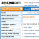 Last year's rank: 2 The online giant actually topped the NRF's list in 2006, the first year it made it into the top 10. Last year, it was lauded for its wide variety of products and easy-to-navigate website. Photo Credit: Amazon.com
