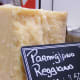 """Cheese comes in many varieties, almost all of which are delightful. There are soft cheeses like mozzarella and Brie, and there are hard cheeses like Parmesan and Romano. Surprisingly, these different cheeses spoil at much different rates. According to the U.S. Department of Agriculture, soft cheeses should be discarded if they spend more than two hours over 40 degrees Fahrenheit. By contrast, hard cheeses (which also include cheddar, Swiss and provolone) should be fine if they get a little warm. Processed cheese is also OK if the fridge loses power. """"The difference between Parmesan and soft cheeses is water availability – is there sufficient moisture to reproduce?"""" says Potter. Photo Credit: FotoosVanRobin"""