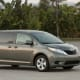 Average National Annual Premium: $1,108 Style: Five-door wagon Cylinders: 4 Photo Credit: Toyota.com