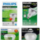 Philips Lighting recalled approximately 1.86 million light bulbs for posing a laceration hazard back in August. According to the CPSC, Phillips received 700 reports of the glue failing, which caused the bulb's outerwear to fall off and led to two reports of minor injury and three reports of minor property damage. Photo Credit: CPSC.GOV