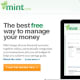 Few online budgeting tools are as effective – or for that matter, as addictive – as Mint.com. The site monitors your monthly spending (which it compiles from bank and credit card statements you link to your Mint.com account) and compares that to the money you deposit into your bank accounts. Mint also lets you track your spending habits by category, whether it be how much you spend each month on coffee or gas. Users can set up goals for each of these categories and use Mint's data as a yardstick to help bring costs in line. What's more, Mint will send notifications by email or through a smartphone app (available for free on iPhone and Android phones) any time users exceed their normal spending habits, or to alert users when they have incurred an unnecessary fee, like being charged to take money out of an ATM outside of a user's network. In this way, users are reminded each time they overspend. Photo Credit: Mint.com