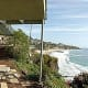 Price: $4.2 million Size: 1,400 square feet Cost Per Square Foot:$3,000 At 31883 Circle Dr. in Laguna Beach, this ocean-front property actually lets you own a piece oif the beach outside your window. Photo Credit: Zillow.com