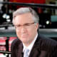 """Olbermann, once the prime-time star of MSNBC with his Countdown program, had a well-publicized split with the network. The official statement: """"MSNBC and Keith Olbermann have ended their contract ... MSNBC thanks Keith for his integral role in MSNBC's success and we wish him well in his future endeavors."""" Olbermann accepted a $7 million buyout from his $17 million contract. Among the likely reasons for the split was a palpable mutual dissatisfaction. Notably, Olbermann's anger over being suspended for making Democratic political donations and the network's squeamishness about some of their host's more incendiary comments, among them calling U.S. Senator Scott Brown, a Massachusetts Republican, a """"homophobic, racist, reactionary ex-nude model"""" and a """"tea-bagging supporter of violence against women, and against politicians with whom he disagrees."""" Despite Brown's early backing from tea party members, most vote-watchers consider him a moderate. In February, Olbermann announced that he would host a show on Current TV, which is co-owned by Al Gore. The show, also called Countdown, is set to debut next month. The financial terms of Olbermann's contract have not been made public, but reportedly contain a financial stake in the network. Photo Credit: AP"""