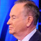 Bill O'Reilly, one of the most popular hosts on Fox News and holder of the coveted 8 p.m. time slot, was signed to a four-year contract extension by the network in 2008. Various sources have pegged that deal at between $10 million to $12 million a year. In 2009, O'Reilly cited time constraints as the reason for giving up hosting a daily, syndicated radio show that averaged, at its peak, nearly 3.5 million listeners. Some of that time surely went to writing nine books, most recently the best-sellers A Bold Fresh Piece of Humanity: A Memoir and Pinheads and Patriots: Where You Stand in the Age of Obama. He also writes a weekly, syndicated newspaper column and maintains a premium-content area on his website. Photo Credit: AP