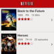 The Netflix app is available on the iPhone as well, but the experience of watching movies and TV shows on the iPad at home or on the go is so much better. The app itself is free, though you will need to sign up for a $7.99 streaming subscription to actually use it. Photo Credit: Apple.com