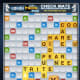 Words With Friends is the most popular game for the iPhone and one of the most popular for the iPad. For those who haven't played, it's essentially Scrabble under a different name. The only downside of the free version is that it is flooded with ads, so it might be worth springing for the $2.99 version. Think of it this way: If the game is addictive enough to get Alec Baldwin kicked off a plane, there's a good chance you'll end up playing it a lot too. Photo Credit: Apple.com