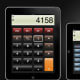 Calculator Pro is very similar to the Calculator app mentioned earlier, except it has a little more ability for customization – you know, for the person who really wants their virtual calculator to look snazzy. Photo Credit: Apple.com