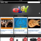 Somewhat surprisingly, eBay is the only shopping app to make the top 25, perhaps suggesting that many iPad users rely more on traditional Web sites rather than apps for shopping. The real perk of the eBay iPad app is that you can quickly scan and price any items you want to sell on the site. Photo Credit: Apple.com