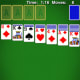 Why someone would spend $500 or more on a product to play a game that only requires a $2 deck of cards is beyond us, but then again people play it on the computer, too. So if you'd like to extend your Solitaire habit onto a yet another device, download this app. Photo Credit: Apple.com