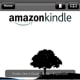 The Kindle app is arguably even better than Apple's own iBooks app. It gives you access to more than 1 million books through Amazon's store, not to mention hundreds of newspapers and magazines, and it syncs up perfectly across a wide range of devices including the Mac, iPhone and of course the Kindle. Photo Credit: Apple.com