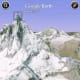 The only word to describe the Google Earth app is jaw-dropping. The app uses satellite images to display detailed maps and high-resolution pictures of anywhere in the world. All you have to do is swipe your finger on the screen to pick your next destination. Photo Credit: Apple.com