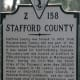 Median Household Income: $94,317 With just 128,961 residents, Stafford County is one of the smallest population areas on our list, but what it lacks in size it makes up for in jobs. The county's unemployment rate is just less than 5%, much better than the current national average of 8.3%. The wealth of jobs must put residents in the giving mood, since the state of Virginia also came in at the third spot on our list of the most generous states in the U.S. Photo Credit: fj40troutbum