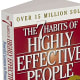 If you enjoy the self-help aisle, fine, but keep it to yourself. Giving your boss a fresh copy of The 7 Habits of Highly Effective People implies that you don't think they are at all effective at what they do. Unless you want to spend the next few months writing your own book, The 7 Habits of Highly Unemployed People, you'll avoid giving your boss anything too instructional. Photo Credit: BN.com