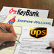 UPS is about to need all of the help they can get. Here's how you can pick up some extra cash just assisting a driver.
