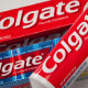 Colgate-Palmolive mobilized production facilities to produce and donate 25 million soap bars to help stop the spread of the coronavirus, and is donating $20 million in health and hygiene product to local nonprofits.