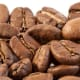 """Why spend $4 or more for that cup of coffee in the morning when you can make it at home and get the same effect? Vazquez, our expert with keycode.com, says people who drink coffee out on a daily basis spend between $400 to $1,000 per year. """"For much less than what you would spend on your favorite latte, you can brew your own premium brand coffee and add just about any flavor imaginable. Your morning cup of joe will be even more enjoyable when you think about the money you are saving,"""" says Vazquez. Photo Credit: Matt Biddulph"""