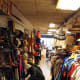"""MainStreet reader Dani Combs echoes a common sentiment we've heard: If you don't want to spend a lot of money on clothes, hit the thrift stores. Scott agrees. """"At the top of my list is clothes, because the value is so incredible,"""" she says. """"Pretty much any major or minor city has a thrift store or three you can check out. And if you really are skeeved out, put them on the heavy-duty cycle with hot water."""" You might not keep up with all the latest fashions this way, but retro is usually in anyway. Photo Credit: Rex Roof"""