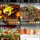 If you have used coupon sites like Groupon and LivingSocial, then you know the savings on restaurants can be huge. The BiteHuner iPhone http://itunes.apple.com/us/app/bitehunter-dining-deals-for/id441364262?mt=8 app aggregates restaurant deals across the major social coupon sites. This way, you can take mom to a great restaurant and still have some money leftover for flowers, too! Price: Free Photo Credit: Apple.com