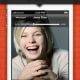 Can't see mom in person on Mother's Day? Use the Tango Video Calls app (available on the iPhone and Android phones) to send mom a free video message.You can even include fun animations to each message. Price: Free Photo Credit: Apple.com