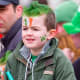 The United States may be known as the world's melting pot, but on March 17 everyone everywhere claims a little Irish blood as their own. To honor the tradition, there are more than 100 official St. Patrick's Day parades held across the country. Here are 10 of the biggest and most recognized in the country. Photo Credit: Sebastian Dooris