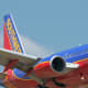 """MEN 1. Southwest* WOMEN 1. Southwest* Southwest has gone so far as to name its stock """"LUV"""" to create an image of friendliness – and that's why Singer says this brand has made a mark with consumers. """"Southwest is increasingly distinct in the airline business,"""" Singer says. The airline's business model that doesn't rely as heavily on baggage fees as its competitors appeals to both men and women simply because it stands apart from the pack. *Only the top most-desired airline brand for men and women was provided by Buyology. Photo Credit: BriYYZ"""