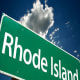 As one of only five counties in the tiny state of Rhode Island, it's easier for Providence to claim the title of the poorest county in the state because of the lack of competition. With a median household income well above $40,000, Providence is doing pretty well and more than 1,200 counties have higher poverty rates in the U.S. Poverty Rate: 17.5% Poverty Rate of Kids Under 18: 25.3% Median Household Income: $45,572 Photo Credit: Getty Images