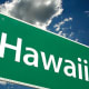 Similar to Delaware, Hawaii is a state with few counties to begin with, so take Hawaii county's title of the poorest county in the state with a grain of salt. Hawaii county has a population that's growing at almost double the rate of the state, the real estate values are high and the county's building permits made up about 33% of the state's total permits, suggesting that the county is growing. Poverty Rate: 18.3% Poverty Rate of Kids Under 18: 24.5% Median Household Income: $46,444 Photo Credit: Getty Images