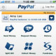 For more than a decade PayPal has been virtually synonymous with online payments. The service has 106 million active users and can be used to make purchases at thousands of online merchants. The sheer volume of PayPal users also means that it's often the go-to method of cash-free person-to-person (P2P) payments. There's just one problem: A lot of people really hate it. The company has found itself at the center of numerous controversies over the years, with some users going public with complaints over frozen accounts and poor customer service. There was, for instance, the incident during the holiday season in which a charitable Secret Santa campaign run by the blog Regretsy was derailed when the company forced the blog to refund hundreds of contributions. (PayPal ultimately relented in the face of widespread media coverage.) Another recent incident involved a dispute over the authenticity of a violin sold over the Internet using PayPal, which ended with the company telling the buyer to destroy the violin. Given the millions of active PayPal users, it's clear that these customer service incidents impact a very small minority of customers and merchants, and most are perfectly happy with its free and easy P2P services. But those who don't like PayPal have plenty of alternatives. Photo Credit: Apple.com