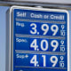 """You would be surprised at the difference in gas prices in any given area. For this reason, finding the cheapest gas available can save you a significant amount of money each month. Luckily, there are apps available that make this process simple. """"Gas Buddy is one of the most popular gas price checking tools, and it has been for many years now,"""" said Lou Carlozo, contributor for Dealnews. """"It ranks among the granddaddies when it comes to finding low gas prices."""""""
