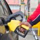 """While it may be tempting to fill your gas up in increments, it is also likely to cost you more money. The need to travel back and forth to refill your gas tank ends up being more expensive than simply filling up your tank completely. """"Fill the tank full"""", says Stephanie Nelson, CEO of Couponmom.com. """"The more money you try to save by adding $10 today and $20 tomorrow will be wasted since you have to travel to the station."""""""