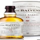 If the Scotch drinker on your list wants bragging rights to The Balvenie's best, consider the 50-year-old single-malt, cask 4570. Matured in a European-oak sherry hogshead, rarely used today in whisky-making, this refined scotch is presented in a mouth-blown glass bottle burrowed in a hand-wrought wooden case, comprised of 49 wooden rings, blanketed by a brass layer. Monitored by the distillery's malt master, the smooth beverage promises a nose of malt, oak, vanilla toffee and brown sugar, among other essences, as well as an ethereal taste of honey, vanilla, and spiciness, with a velvety rich and complex finish. ($38,000)If that presents sticker shock, The Glenfiddich 21-year-old offers delicious, less pricey counterpoint. It is matured in both traditional and oak casks, the latter used for Caribbean rums. The result? A unique single-malt whisky with hints of floral notes, banana, fig, coffee and leather. ($179.99)And if scotch is not your thing, a zesty tequila from Milagro might do the trick. A blend of the company's micro-distilled silver tequila and the brand's rarest barrel-aged reserves, the Unico Tequila boasts soupcons of caramel, vanilla, and black pepper, with a long, warm finish. ($300)wine-searcher.com; us.thebalvenie.com; glenfiddich.com; milagrotequila.com