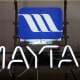 """Maytag was founded in 1893 as a washing machine company in Newton, Iowa, and despite a detour into military machine components during World War II, it has continued producing (and redefining) the home appliance industry for more than 120 years. Whirlpool acquired it in 2006, but Maytag still evokes """"Iowa"""" as much as a fresh ear of corn or, lately, the sight of an Ethanol plant."""