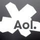 """America largely got online in the 1990s with a select few Internet service providers (most now defunct) -- including AOL, which began life in Virginia as a modem company specializing in connecting Atari players in the 1980s. Although it's headquartered in New York (and has had a very rocky history, indeed), Virginians of a certain age still identify with it, its defunct yellow running man logo, the crunchy sound of a modem connecting, and the little """"you've got mail"""" voice."""