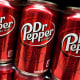 It's unclear if there was ever a Dr. Pepper, but what is clear is that the Texas-bred soft drink has been a mainstay of American life for more than 130 years. What's now the Dr Pepper Snapple Group (sans period after the honorific) is based in Plano-about two hours north of Waco, where the drink was first served at Morrison's Old Corner Drug Store.