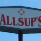 If you've ever driven through New Mexico, an Allsup's convenience store is like an oasis. On cold winter night drives, its coffee buoys the body. On hot summer day drives, it will keep you hydrated (and entertained, since the people-watching there is one of the great joys in life). Allsup's-don't forget the apostrophe-is also the state's largest privately held corporation, founded in Roswell a half a century ago, and located in Clovis today.