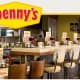 The locations of Denny's mark time and distance for many road-trippers. The Spartanburg, South Carolina-based franchise giant is famously open all day, every day-and is a reliable source of pancakes and diner coffee off interstates far and wide. Born out of the post-1945 population boom and metastasizing car culture, Denny's remains an important link to the childhoods of your parents and young adulthoods of your grandparents.