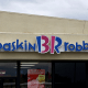 Whether you're a kid or simply a kid at heart, you can get a free 2.5-ounce or 3-ounce soft serve ice cream scoop on your birthday at Baskin-Robbins. You have to be part of the Baskin-Robbins Birthday Club to get the deal -- simply sign up for free online. Birthday Club members also get a $3 discount on a Baskin-Robbins birthday cake and a buy-one, get-one-free offer on their half birthday.