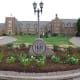 Erie, Pa.  Private University20-Year Net ROI: -$23,000 Total 4-Year Cost: $176,000 Average Loan Amount: $31,500Mercyhurst University ranks as the 19thworst school based on return on investment, PayScale said. The school is another private Catholic college, with approximately 2,600 undergraduate students.The median early career salary for those who graduated from the Mercyhurst is $41,300. For those more than 10 years into their careers, the median pay was $58,600, according to PayScale.