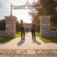 Goshen, Ind. Private University20-Year Net ROI: -$29,000 Total 4-Year Cost: $159,000 Average Loan Amount: $26,900Goshen College is a small Christian liberal arts college with less than 1,000 undergraduate students. Goshen College ranked the 13thworst school based off of its return on investment for students, PayScale said.PayScale did not provide early and mid-career salaries for Goshen College.
