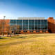 Fayetteville, N.C. Public University20-Year Net ROI: -$58,000 Total 4-Year Cost: $54,500 Average Loan Amount: $22,600Fayetteville State University, a historically black university that is part of the University of North Carolina system, is the seventh worst school based off of its return on investment for in-state students.It also ranked the third worst ROI school for out-of-state students, with a 20-year net ROI at -$100,000 (based on cumulative expenses of $98,200). The school has approximately 5,400 undergraduate students, according to PayScale.The median early career salary for those who graduated from the college is $31,900. For those more than 10 years into their careers, the median pay was $53,200, according to PayScale.