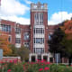 Loretto, Pa. Private University20-Year Net ROI: -$26,000 Total 4-Year Cost: $177,000 Average Loan Amount: $36,500Saint Francis University, a private Roman Catholic college and the oldest universities dedicated to Franciscan values, is the 14thworst school based off of its return on investment for students, PayScale said.The school has about 1,700 undergraduate students, according to its Web site.Many graduates of Saint Francis University enter the health care field. The median early career salary for those who graduated from the college is $43,300. For those more than 10 years into their careers, the median pay was $73,900, according to PayScale.