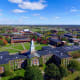 Potsdam, N.Y.  Public University20-Year Net ROI: -$34,000 Total 4-Year Cost: $82,700 Average Loan Amount: $27,000State University of New York at Potsdam ranked the 11thworst school based off of its return on investment for in-state students, PayScale said. The school ranked even worse, at sixthworst, based on the ROI for out-of-state students, with a 20-year net ROI at -$71,000 (based on cumulative expenses of $120,000). SUNY Potsdam is one of several colleges in the SUNY system and has approximately 3,900 undergraduate students, according to its Web site.The median early career salary for those who graduated from the college is $36,400. For those more than 10 years into their careers, the median pay was $71,600, according to PayScale.