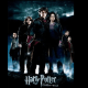 Released: November 18, 2005Five-day Thanksgiving weekend gross: $81.3 millionAh, Quidditch, the Triwizard Tournament, minimal Voldemort -- these were the last of the good ol' days at Hogwarts. Not surprisingly, this was also the last of the pre-September 11 Harry Potter books written. That it all takes a distinctly darker turn from this point onward comes as a surprise to no one. This is just about the end of the innocence for this series, as the challenges for the students at Hogwarts only get more grave from here on out.