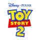 Released: November 24, 1999Five-day Thanksgiving weekend gross: $80.1 millionThat's right, nerds: when you steal kids' toys from yard sales and gouge adults for a piece of their childhood, you bring the wrath of the whole toy world down on your head. Meanwhile, the toys of Toy Story keep hinting at one of the darker truths of this whole series -- that children's favorite toys are eventually outgrown, stored and/or discarded. We're not sure if the Toy Story series is one of the most beloved in modern cinema or, not so secretly, one of the darkest and most melancholy.