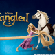 Released: November 24, 2010Five-day Thanksgiving weekend gross: $68.7 millionSo began Walt Disney Animation Studios's great comeback of the 2010s. After its late-'80s and '90s golden age ended with Tarzan in 1999, Disney Animation watched Pixar's computer-animated films run away with the box-office receipts while its cell-shaded offerings floundered in mediocrity. While one could argue that Disney Animation's potential was apparent as early as 2008's Bolt, the qualities that eventually broke through with Frozen, Wreck-It Ralph,Big Hero 6 and Zootopia were first featured here. With a budget of $260 million, Tangled is still the most expensive animated feature the studio has ever made. However, by turning historically helpless Rapunzel into a full-on hero, Disney Animation and its writers made it clear that any further princesses would be less like Ariel and more like Mulan.