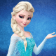 Released: November 27, 2013Five-day Thanksgiving weekend gross: $93.6 millionWe'd drop a clip of Let It Go in here, but there are households in this country where that song still echoes through the halls. Now that this film has put Disney firmly in the driver's seat of its relationship with Pixar and has inserted Queen Elsa into everything from Disney's ABC show Once Upon A Time to a Broadway production it basically already wrote the songbook for, we're going to be living with the legacy for a while. We're also going to be enduring the pop-culture debate of a young generation's lifetime: is Elsa the hero of this film, or is her sister Anna more heroic for working through her sister's introversion and anger while cleaning up her mess?