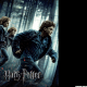 Released: November 19, 2010Five-day Thanksgiving weekend gross: $74.99 millionThe first of J.K. Rowlings'sHarry Potter books wasreleased in 1997, the last just three years before the last movie. Overall, this series did what few others could: grow right along with its readers. It grew darker and more complex with time but only drove home the urgency of Harry, Ron and Hermione's task. The last book and final two films in this series are bleak, but the kids who stood on line at Barnes & Noble and Borders for those first books were more than equipped to handle it.