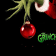 Released: November 17, 2000Five-day Thanksgiving weekend gross: $73.5 millionCarrey would star in a much better Christmas movie at the end of the decade when he did his take on A Christmas Carol, but at this stage he was best used as Ace Ventura in a green fur suit. He'd just completed a four-year run in which The Cable Guy,The Truman Show and Man On The Moon showed off a little bit of range for an actor once restricted to rubber-faced comedy.It just didn't carry over. Instead, audiences got the Carrey of Me, Myself and Irene who never met a butt-biting gag or fart joke he didn't like and never saw a facial expression he couldn't over-exaggerate. This was gold for kids - who got a holiday package wrapped in Carrey's best playground humor - but it's a tough watch for parents either A) more accustomed to the subtleties of the 1966 animated television special of the same name or B) worn down by Ventura, The Mask, Dumb and Dumber, Liar Liar and other first-wave Carrey material he's spent more than a decade actively disassociating from.