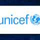 """Also known as UNICEF, this organization is the preeminent child advocate globally-from nutrition to education to vaccination. Annually, it distributes billions of dollars worth of medical supplies and services, living up to its motto, """"Every child counts."""" Its new Agenda 2030 for Sustainable Development has pivoted UNICEF in recent years toward a proactive vision of childhood health and safety."""